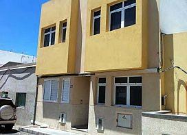 Piso en venta en Altavista, Arrecife, Las Palmas, Calle Telesforo Bravo, 65.000 €, 2 habitaciones, 1 baño, 58 m2