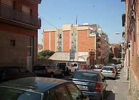Suelo en venta en Bufalà, Badalona, Barcelona, Calle Bailen, 1.325.205 €, 700 m2