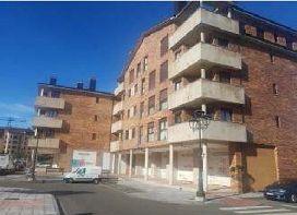 Local en venta en Esquibien, Llanera, Asturias, Calle Pracesa, 42.000 €, 184 m2