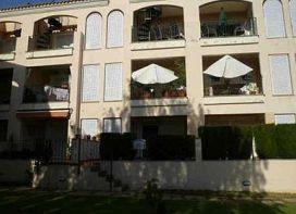Piso en venta en Es Pas, Capdepera, Baleares, Calle Murillo, 115.700 €, 1 habitación, 1 baño, 62 m2