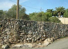 Suelo en venta en Rodolat del Moro, Tarragona, Tarragona, Calle del Llorito, 458.000 €, 10550 m2