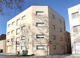 Piso en venta en Masia del Rovinat, Tàrrega, Lleida, Calle Les Piques, 61.000 €, 73 m2