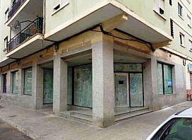Local en venta en Son Gotleu, Palma de Mallorca, Baleares, Calle Tomas Rullan, 187.000 €, 75 m2