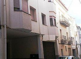 Local en venta en Local en El Vendrell, Tarragona, 57.000 €, 333 m2