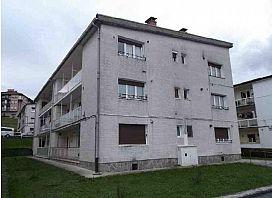 Piso en venta en Ordizia, Guipúzcoa, Calle Oianguren, 122.000 €, 2 habitaciones, 1 baño, 86,77 m2
