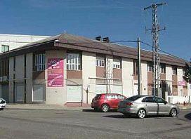 Industrial en venta en Ciudad Real, Ciudad Real, Calle Socuellamos, 497.470 €, 774 m2