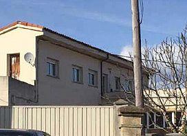 Casa en venta en Siero, Asturias, Calle Paredes, 199.400 €, 4 habitaciones, 409 m2