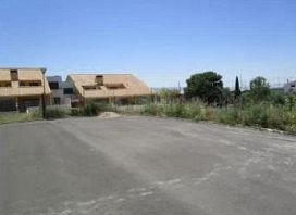 Suelo en venta en Gójar, Gójar, Granada, Calle los Alayos, 82.700 €, 885 m2