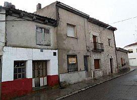 Casa en venta en Montemayor de Pililla, Montemayor de Pililla, Valladolid, Calle Real de Cuellar, 103.500 €, 3 habitaciones, 201 m2