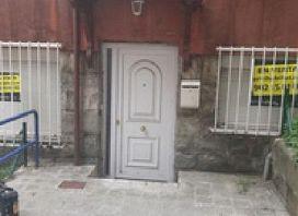 Piso en venta en Marqués de Valdecilla, Santander, Cantabria, Calle Subida Al Gurugu, 99.000 €, 3 habitaciones, 85 m2