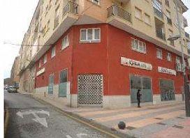 Oficina en venta en Yecla, Murcia, Calle Aguilas, 225.600 €, 150 m2