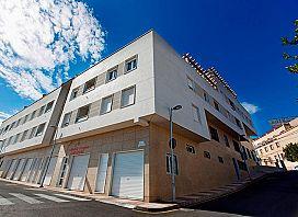 Piso en venta en Alhama de Almería, Almería, Calle Barrilerias, 51.720 €, 3 habitaciones, 79 m2