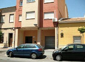 Local en venta en Murcia, Murcia, Calle Calvario, 57.500 €, 212 m2