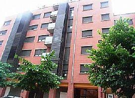 Local en venta en Barakaldo, Vizcaya, Plaza Cantarrana, 85.500 €, 98,5 m2