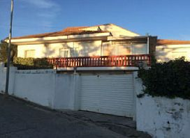 Casa en venta en Les Borges del Camp, Tarragona, Calle del Poliesportiu, 251.000 €, 6 habitaciones, 360 m2
