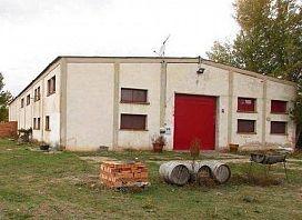 Industrial en venta en Covarrubias, Burgos, Calle Diseminado - la Arenosas, 237.500 €, 1999 m2