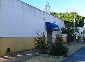 Local en venta en Moguer, Huelva, Urbanización El Faro Ii, 128.300 €, 289 m2