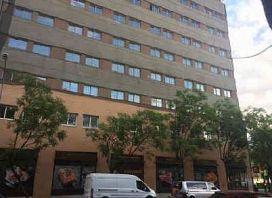 Oficina en venta en Sevilla, Sevilla, Avenida Emilio Lemos, 183.500 €, 197,86 m2