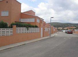 Casa en venta en Peñíscola, Castellón, Calle Estacion, 81.680 €, 2 habitaciones, 1 baño, 65 m2