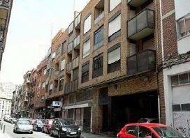 Parking en venta en Valladolid, Valladolid, Calle Ferrocarril, 57.600 €, 64 m2