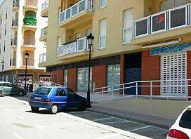 Local en venta en Manilva, Málaga, Calle Ramon Y Cajal - Edificio Sabinilla Sol, 205.000 €, 188 m2