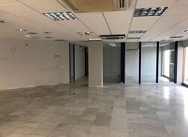 Local en venta en Local en Manilva, Málaga, 205.000 €, 188 m2
