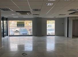 Local en venta en Local en Manilva, Málaga, 205.000 €, 187,83 m2