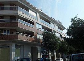 Local en venta en Manresa, Barcelona, Calle Sarret I Arbos, 130.500 €, 256 m2