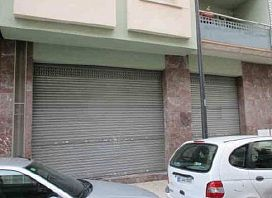 Local en venta en Sant Josep Obrer, Reus, Tarragona, Calle Joan Coromines, 168.600 €, 300 m2