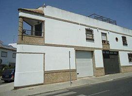 Local en venta en Distrito Cerro-amate, Sevilla, Sevilla, Calle Guadix, 98.000 €, 90 m2