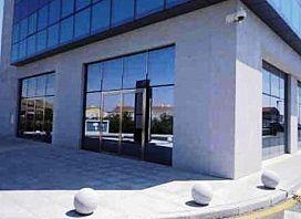 Parking en venta en Santa Bárbara, Toledo, Toledo, Plaza Grecia, 34.901 €, 25 m2