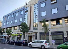 Oficina en venta en Distrito Bellavista-la Palmera, Sevilla, Sevilla, Avenida Reino Unido, 1.650.900 €, 80 m2