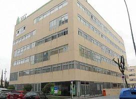 Oficina en venta en Las Palmas de Gran Canaria, Las Palmas, Calle Antonio Mª Manrique, 990.000 €, 1045 m2