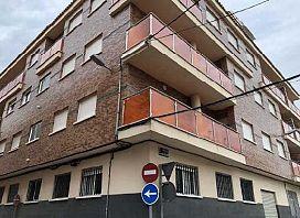 Local en venta en Murcia, Murcia, Calle Jose Francisco Pérez Sánchez, 35.000 €, 53 m2
