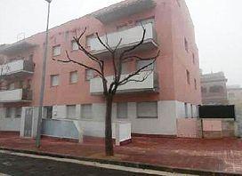 Piso en venta en Cal Bitxo, El Pla del Penedès, Barcelona, Avenida Torrent Gran, 87.400 €, 1 habitación, 1 baño, 76 m2