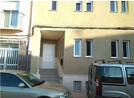 Casa en venta en Onil, Onil, Alicante, Calle Doctor Salcedo, 174.000 €, 349 m2