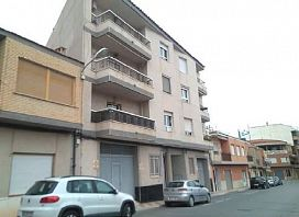 Local en venta en Castalla, Alicante, Calle San Juan Bosco, 64.700 €, 152 m2