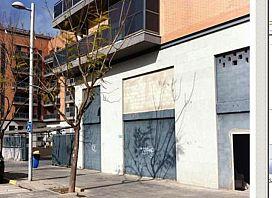 Local en venta en Monte Vedat, Torrent, Valencia, Avenida Barcelona 92, 151.000 €, 202 m2