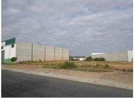 Suelo en venta en Lepe, Huelva, Calle Dehesa del Piorno, 34.900 €, 647 m2