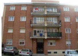 Piso en venta en Urbanización los Cisnes, Terradillos, Salamanca, Calle Tormes, 39.000 €, 3 habitaciones, 1 baño, 91 m2