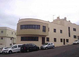 Piso en venta en San Benito, los Realejos, Santa Cruz de Tenerife, Calle El Mocan, 105.000 €, 96 m2