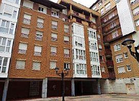 Piso en venta en Kabiezes, Santurtzi, Vizcaya, Calle Jose Miguel de Barandiaran, 189.100 €, 105 m2