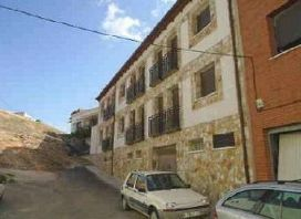 Piso en venta en Jadraque, Jadraque, Guadalajara, Calle Cuesta San Isidro, 75.000 €, 2 habitaciones, 1 baño, 119 m2