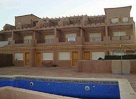 Casa en venta en Huércal-overa, Almería, Barrio Alhanchete, 68.000 €, 91 m2