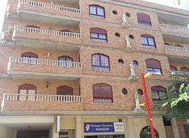 Trastero en venta en Casetas, Zaragoza, Zaragoza, Avenida Logroño, 4.600 €, 9 m2