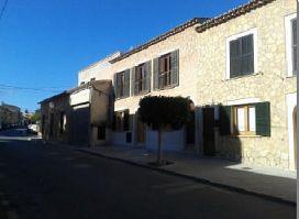 Piso en venta en Sa Cabaneta, Marratxí, Baleares, Calle Major, 254.000 €, 3 habitaciones, 127,95 m2