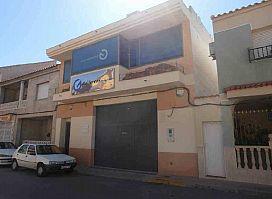 Piso en venta en Archena, Murcia, Calle la Rosa, 48.000 €, 115 m2