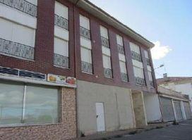 Piso en venta en Valle de Losa, Burgos, Travesía Merindad de la Rosa, 26.000 €, 2 habitaciones, 1 baño, 65 m2