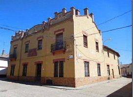 Casa en venta en Gordoncillo, Gordoncillo, León, Calle San Juan, 146.300 €, 5 habitaciones, 1 baño, 1175 m2
