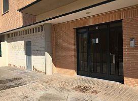 Local en venta en Daimiel, Ciudad Real, Calle Miguel Servet, 61.600 €, 132,86 m2
